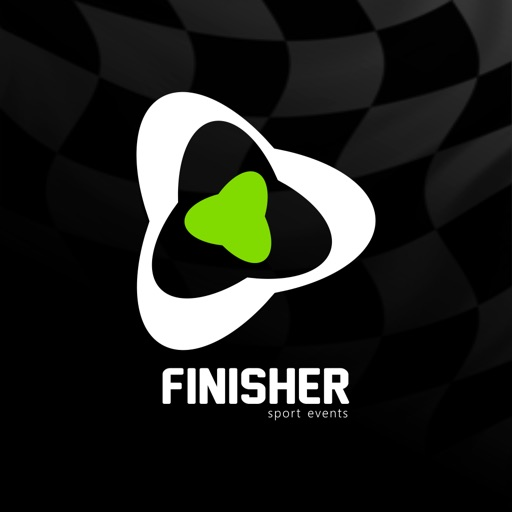 FINISHER sport events