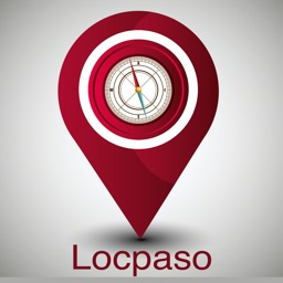 The Locpaso