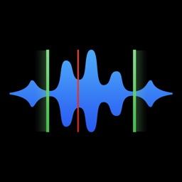 Audio Looper+