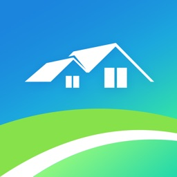 iScape - Outdoor Home Designer
