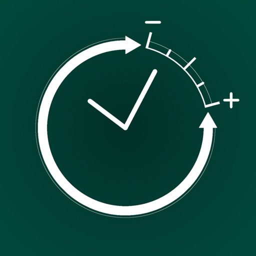 Watch Tuner Timegrapher