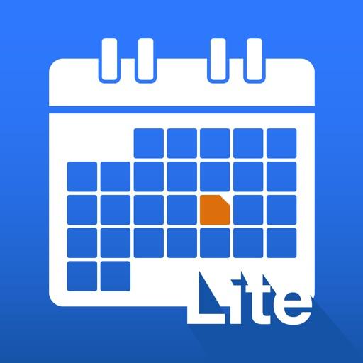 Refills Lite - カレンダー・スケジュール帳