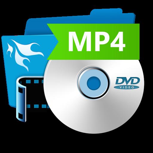 iSuper DVD Ripper