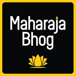 Maharaja Bhog Order Online