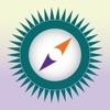 ZoneTrekker - World Clock - iPhoneアプリ