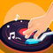 App Icon for Guess This Tunes App in United States IOS App Store
