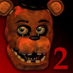 Five Nights at Freddy's 2 Hack Online Generator