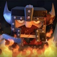 Kingdoms of Heckfire hack generator image