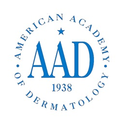 AAD Meetings