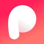 Peachy - Редактор лица и тела на пк