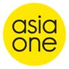 AsiaOne for iPad