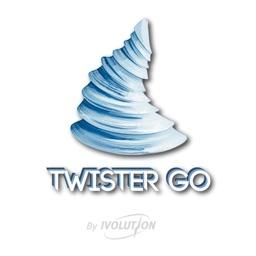 Twister Go