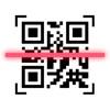 QR Code Reader - Scanner.