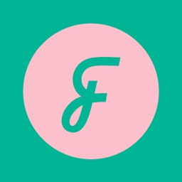 Foodifox
