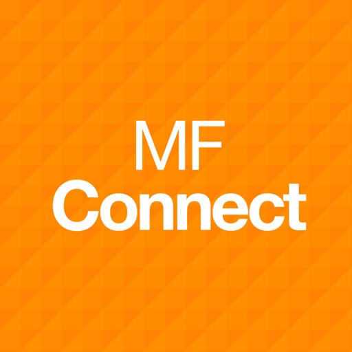 MFConnect