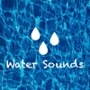 WaterSounds - iPhoneアプリ