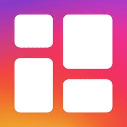 GoodCollage:Photo Video Maker