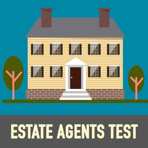 Real Estate Exam Revision