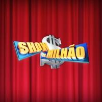 Show do Milhão Oficial Hack Resources Generator online