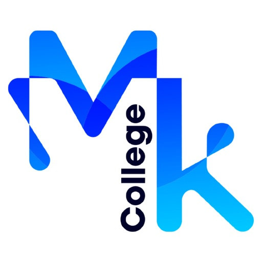 MyMKC - MK College