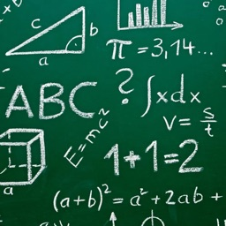 Are You a Math Genius?
