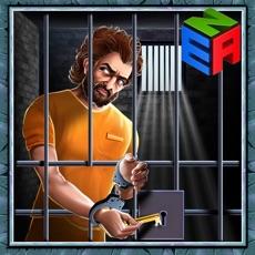 Activities of Prison Island The Alcatraz