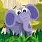 App Icon for Jungle Animals · name & sound App in Azerbaijan IOS App Store