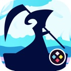 Death Overpath icon