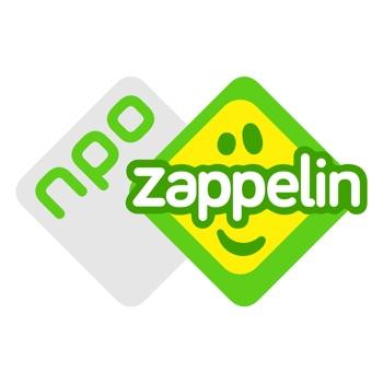 NPO Zappelin