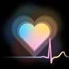 KeioUniv - Heart Study AW アートワーク