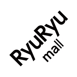 RyuRyumall(リュリュモール)ファッション通販アプリ