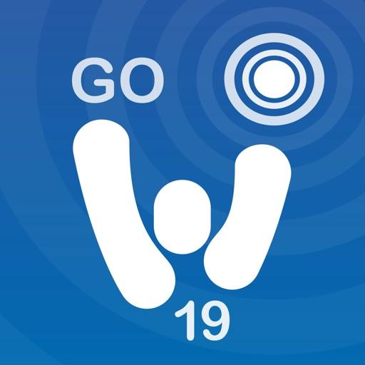 Wotja Go 19: Generative Music