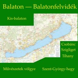 T_Balaton