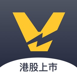 维信现贷-闪贷贷款平台