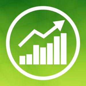 Stock Master: realtime stocks ios app