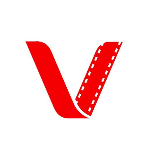 Vlog Star -video editor studio
