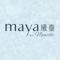 App Icon for Maya SmartHome App in Uruguay IOS App Store