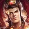 三国志群雄 本格三国RPG iPhone / iPad