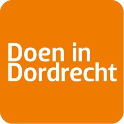 Doen in Dordrecht