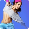 Aerobic Dance Workout