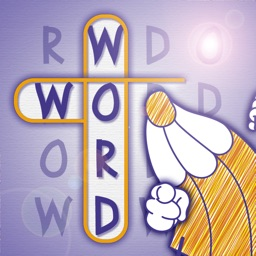Worchy - Word Search Puzzles