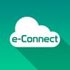e-Connect - EL.MO. SPA