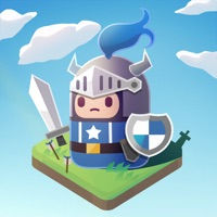 Merge Tactics: Kingdom Defense free Gems hack