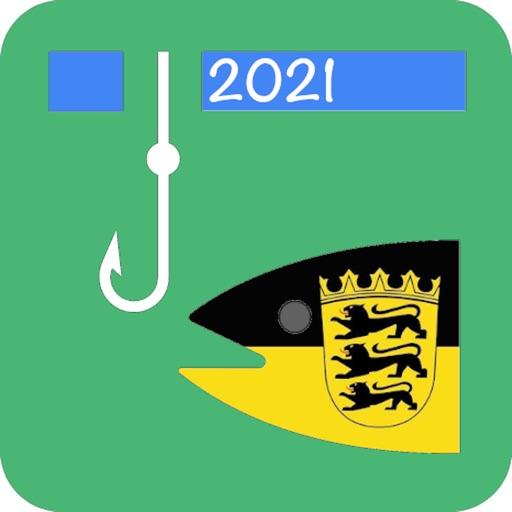 Fischerprüfung Baden-W. 2021