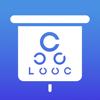 LooC – Teste deinen Augen