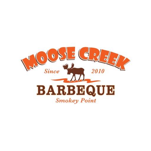 Moose Creek BBQ