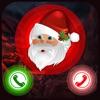 Santa Claus Happy Call - iPhoneアプリ