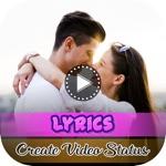 Video Status - Lyrical Video