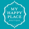 My Happy Place Store