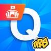 New Quizduel - トリビアゲームアプリ